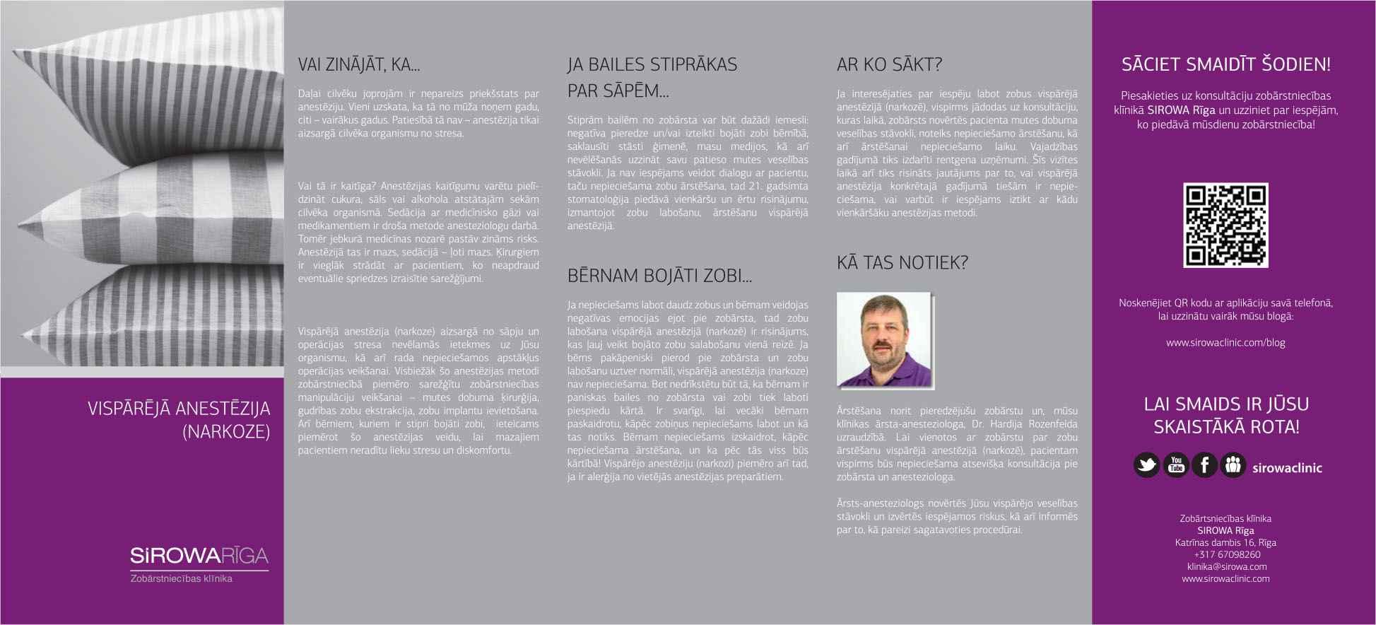 Klinikas bukets_ANESTEZIJA_print_L