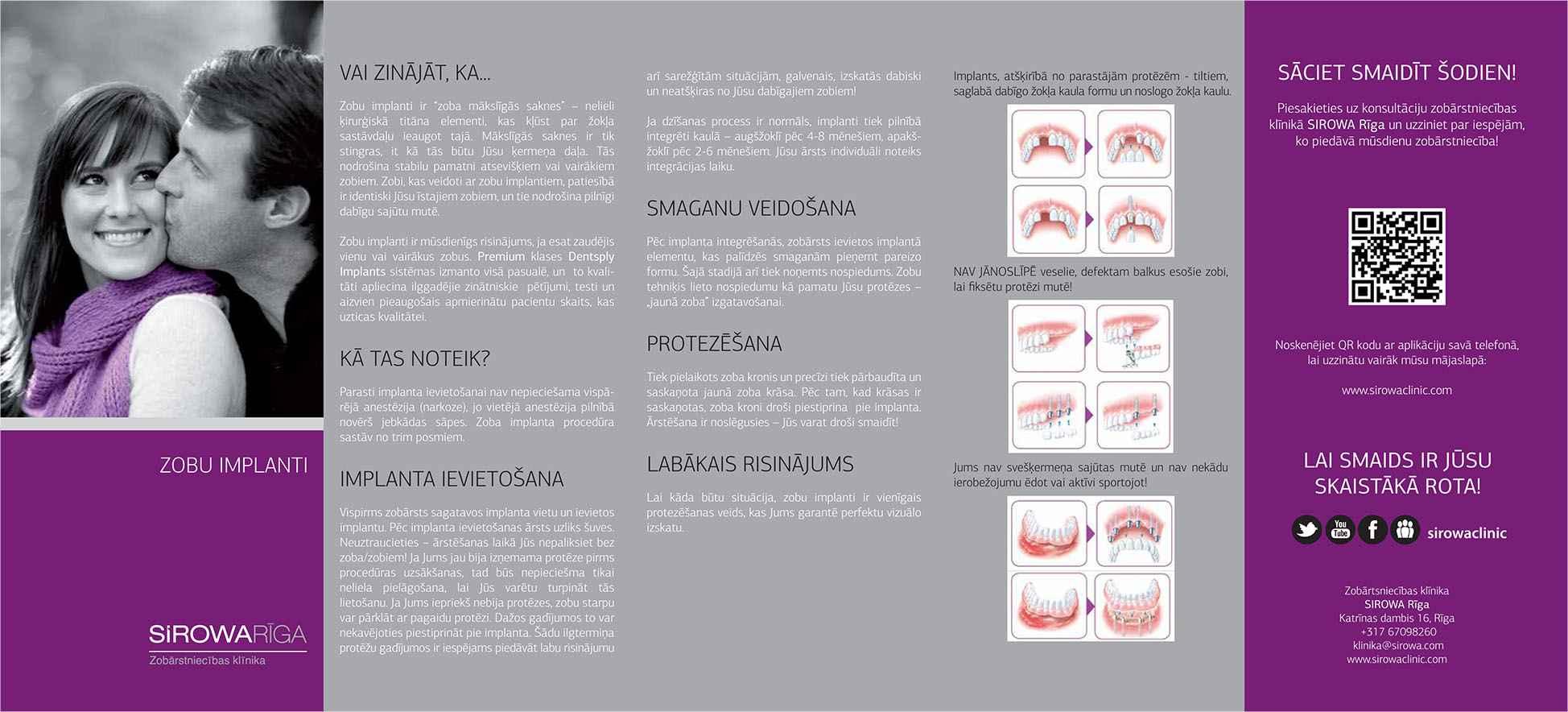 Klinikas bukets_HIGIENA_print_L