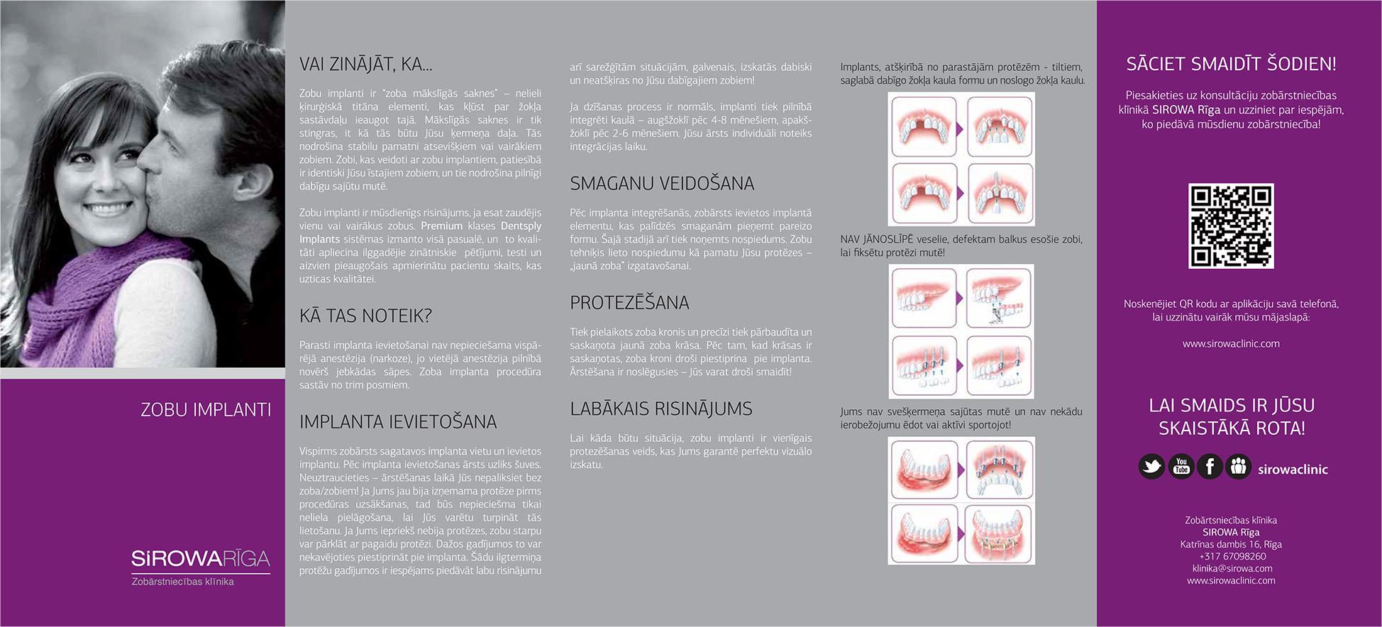 Klinikas bukets_BALINASANA_print_L