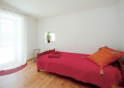 hotel_480x330_1